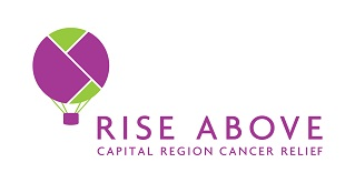 Rise Above | Capital Region Cancer Relief